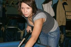 Второй бильярдный турнир, turnpool2-04030