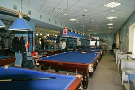 Второй бильярдный турнир, turnpool2-04033