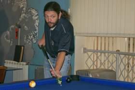 Второй бильярдный турнир, turnpool2-04035