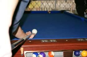 Второй бильярдный турнир, turnpool2-04038