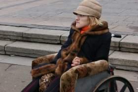 "Акция ""Марш инвалидных колясок"", DSC04148"