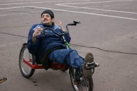 "Акция ""Марш инвалидных колясок"", DSC04149"