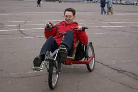 "Акция ""Марш инвалидных колясок"", DSC04151"