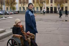 "Акция ""Марш инвалидных колясок"", DSC04153"