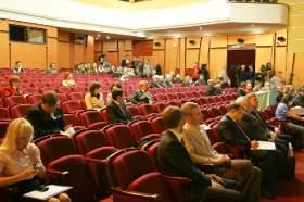 Первый Гражданский форум, dsc04398