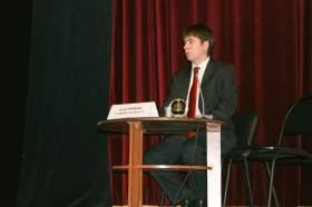 Первый Гражданский форум, dsc04403