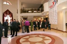 Первый Гражданский форум, dsc04442