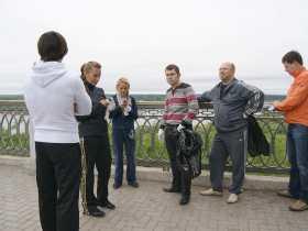 """Акция """"Блогеры против мусора"""", dsc01844"""