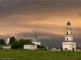 Одни сутки в Великорецком. 2011 год., 000