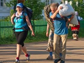 Одни сутки в Великорецком. 2011 год., 14d0bd8de40a