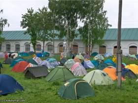 Одни сутки в Великорецком. 2011 год., 184e428b9569