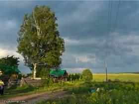 Одни сутки в Великорецком. 2011 год., 32f14d646503
