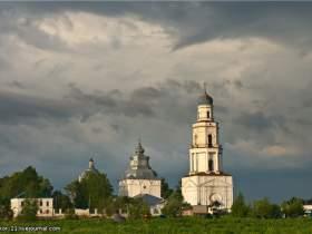 Одни сутки в Великорецком. 2011 год., 3e330b92ef18