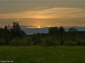 Одни сутки в Великорецком. 2011 год., 4c590e156dc5