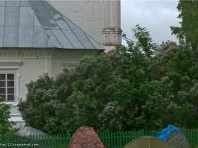 Одни сутки в Великорецком. 2011 год., 5b33e8f41903