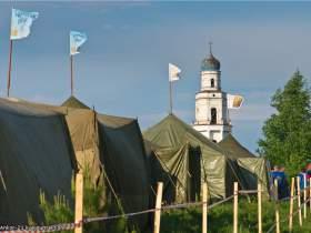 Одни сутки в Великорецком. 2011 год., 66d363c4a006