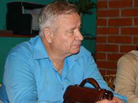 Заседание клуба ФСБ-10, fsb-10-03