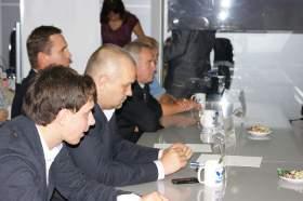 Заседание клуба ФСБ-12, FSB-12032