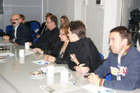 Заседание клуба ФСБ-12, FSB-12033