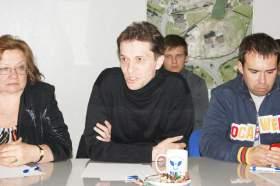 Заседание клуба ФСБ-12, FSB-12036