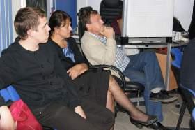 Заседание клуба ФСБ-12, FSB-12039