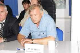Заседание клуба ФСБ-12, FSB-12041