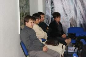 Заседание клуба ФСБ-12, FSB-12042