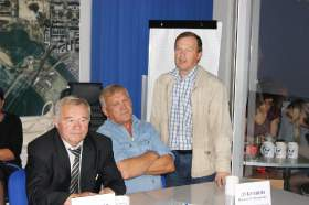 Заседание клуба ФСБ-12, FSB-12043