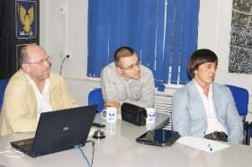Заседание клуба ФСБ-12, FSB-12044