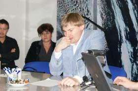 Заседание клуба ФСБ-12, FSB-12046