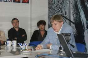 Заседание клуба ФСБ-12, FSB-12047