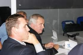 Заседание клуба ФСБ-12, FSB-12051