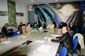 Заседание клуба ФСБ-13, fsb13-03