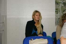 Заседание клуба ФСБ-13, fsb13-04