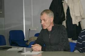 Заседание клуба ФСБ-13, fsb13-18