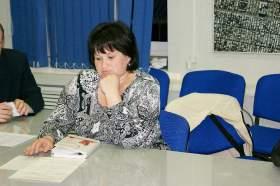 Заседание клуба ФСБ-13, fsb13-21