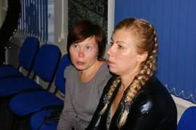 Заседание клуба ФСБ-13, SONY DSC