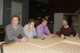 Заседание клуба ФСБ-14, 0002