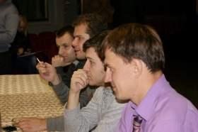 Заседание клуба ФСБ-14, 0007