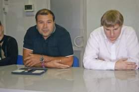 Заседание клуба ФСБ-16, fsb-16-03835
