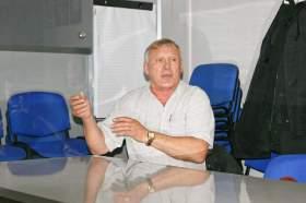 Заседание клуба ФСБ-16, fsb-16-03842
