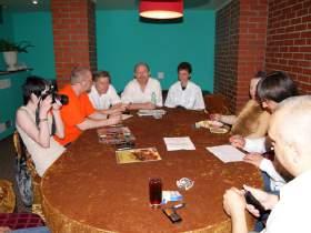 Заседание клуба ФСБ-6, fsb-6-01