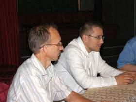 Заседание клуба ФСБ-7, fsb-7-04