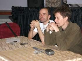 Заседание клуба ФСБ-7, fsb-7-05