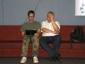 Заседание клуба ФСБ-7, fsb-7-07