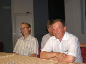 Заседание клуба ФСБ-7, fsb-7-14