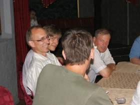 Заседание клуба ФСБ-7, fsb-7-15