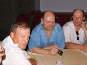 Заседание клуба ФСБ-7, fsb-7-17