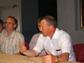 Заседание клуба ФСБ-7, fsb-7-21