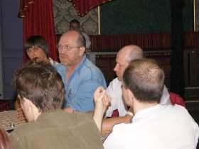 Заседание клуба ФСБ-7, fsb-7-25